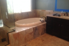 Bathroom Design and Remodeling Noblesville