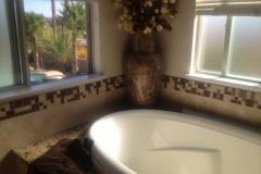 Bathroom Remodelig Noblesville