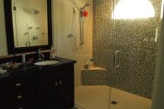 Bathroom Noblesville Remodeling