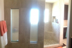 Bathroom Remodeling IN Noblesville