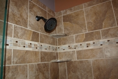 Bathroom Noblesville IN Remodeling