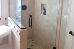 Bathroom Remodeling Noblesville IN