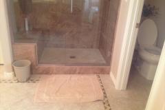 Bathroom remodeling Noblesville IN