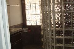 IN Bathroom remodeling Noblesville