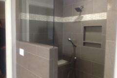 IN Noblesville Bathroom Remodeling