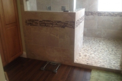 Bathroom Design and Remodeling in Noblesville