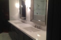 Bathroom Remodeling in Noblesville