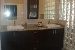 Noblesville Bathroom Remodeling IN