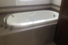 Noblesville Bathroom Remodeling