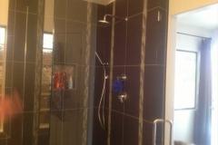 Noblesville IN Bathroom Remodeling