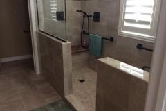 Noblesville Remodeling Bathroom