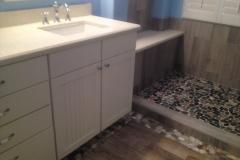 Noblesville Remodeling Bathroom IN