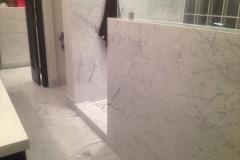 Noblesville IN Remodeling Bathroom