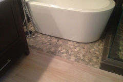 Remodeling Bathroom Noblesville IN