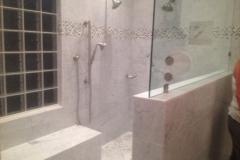 Remodeling Bathroom Noblesville