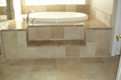 Remodeling IN Noblesville Bathroom