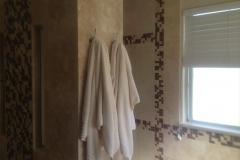 Remodeling Noblesville Bathroom