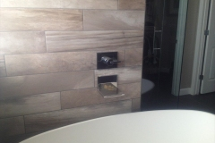 Remodeling Noblesville IN Bathroom