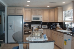 IN Kitchen remodeling Noblesville