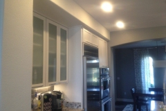 IN Noblesville Kitchen Remodeling