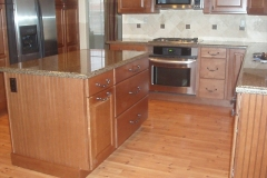 IN Noblesville Remodeling Kitchen