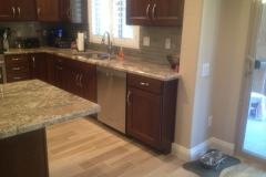 Kitchen Noblesville Remodeling