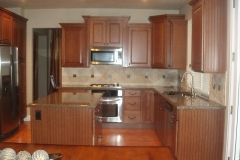 Kitchen Remodeling IN Noblesville