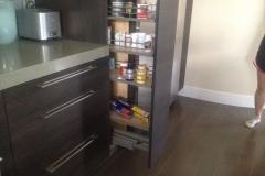 Kitchen remodeling in Noblesville