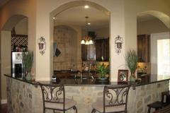 Kitchen remodeling Noblesville IN