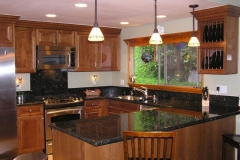 Noblesville IN Remodeling Kitchen