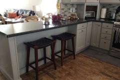 Noblesville Kitchen Remodeling IN