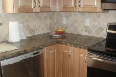 Noblesville Kitchen Remodeling
