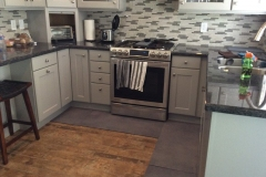 Noblesville Remodeling Kitchen IN