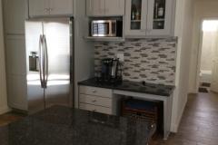 Noblesville Remodeling Kitchen