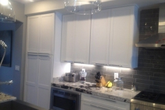 Remodeling IN Noblesville Kitchen