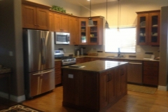 Remodeling Kitchen Noblesville IN