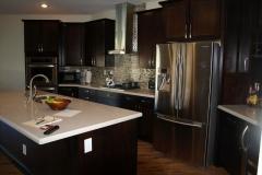 Remodeling Kitchen Noblesville IN