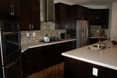 Remodeling Kitchen Noblesville