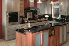 Noblesville Kitchen Remodeling Photos Gallery