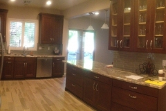 Remodeling Noblesville Kitchen