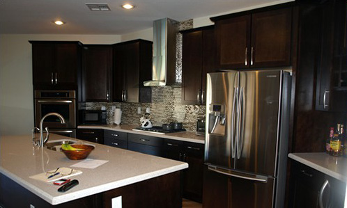 NOBLESVILLE KITCHEN DESIGN & REMODELING